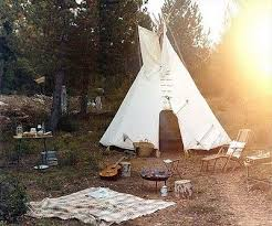 Backyard Teepee 170 Best Building Shelter Teepees Tents Huts Treehouse Images