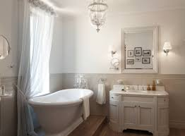 bathrooms design traditional bathroom design ideas kindesign
