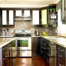 sell used kitchen cabinets my old images metal stove u2013 sabremedia co