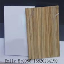 Custom Made Kitchen Cabinet Doors China Custom Made Wooden Uv Glossy Kitchen Cabinet Door China