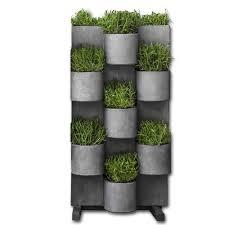 vertical garden vertical garden planters for small spaces
