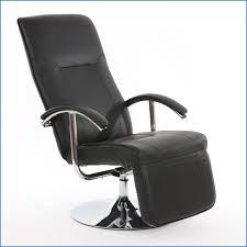 fauteuil de bureau luxe luxe chaise bureau confortable collection de bureau style 23322