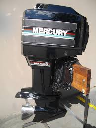 100 two stroke mercury 300 hp outboard manual how to change