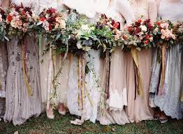 Wedding Flower Magazines - 326 best weddings images on pinterest magical wedding branches
