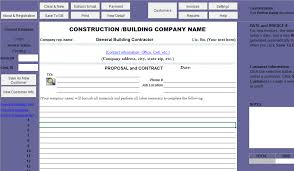 construction bid software www print fair net wp content uploads 2015 10 cons
