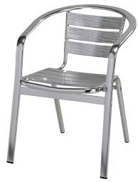 Outdoor Folding Chairs With Canopy Outside Folding Lawn Chairs Free Outdoor Folding Chairs With