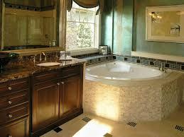 bathroom counter decorating ideas home design ideas