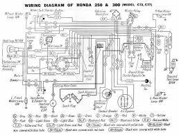 volvo wiring diagram abbreviations blueprint symbols and