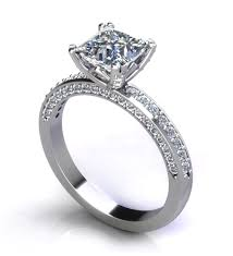 cheap engagement rings princess cut wedding rings engagement rings wedding ring styles guide