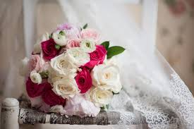 nashville florist rebel hill florist inc flowers nashville tn weddingwire