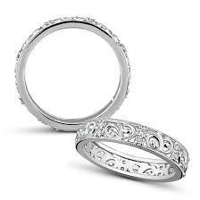muslim wedding ring muslim wedding rings jewelry ideas