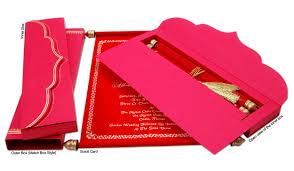 indian wedding invitations scrolls wedding scroll invitation bo style by modernstork