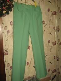 new nwt mens 36r 36x38 sansabelt dark navy dress pants comfort