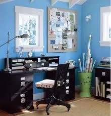 interior design ideas knitting pattern wall get it now idolza