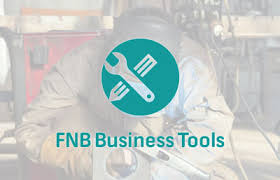 first national bank namibia business