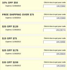 offer discounts and promo codes 11 best eastbay coupon images on coupon coupons and