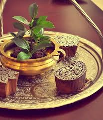 Indian Home Decor Pictures Home Decor India Commercetools Us