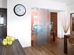 offene küche wohnzimmer abtrennen emejing offene küche trennen gallery globexusa us globexusa us