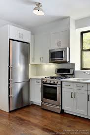 Kitchen Hood Designs Ideas by Best 25 Microwave Hood Ideas On Pinterest Above Range Microwave