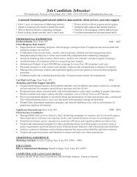 Data Management Resume Sample by Sample Resume Of Data Analyst Free Resume Example And Writing