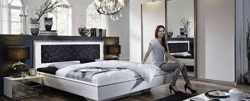 Schlafzimmer Komplett Aus Polen Möbel Küchen Sofas Und Wohnwände Günstig Online Kaufen