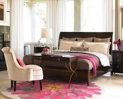 splendid design inspiration bedroom furniture ideas perfect best