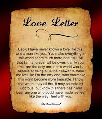thanksgiving letter to boyfriend letter template