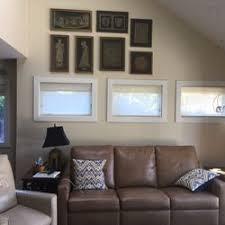 Interior Decorator San Jose Accurate Art Installation 32 Reviews Interior Design 5478