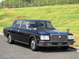 lexus second hand parts auckland toyota century 10 coolest second hand cars you can afford 7
