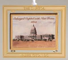 white house historical association congressional