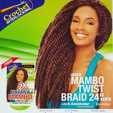 havana hair atlanta 12 inch havana mambo twist crochet hair yelp