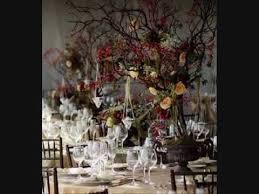 elegant wedding centerpieces ideas for your reception youtube