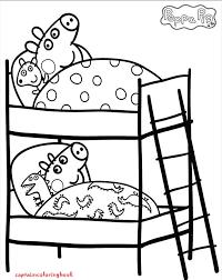 41 peppa pig images pigs drawings peppa pig