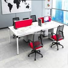 Office Desk Cubicles 76 Best Office Partition Images On Pinterest Office Partitions