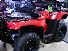new 2015 honda trx 500 ex atvs for sale in california 2015 honda