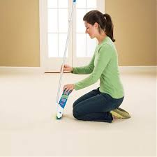 Home Depot Rug Shampooer Rental News Home Depot Rug Doctor On Cleaning Vintage Rugs With A Rental