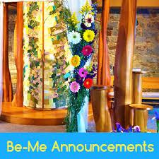 wedding planners in maryland maryland weddings maryland weddings md same