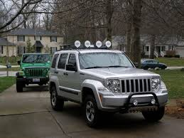 2010 jeep liberty parts 393 best jeep liberty images on jeeps jeep liberty