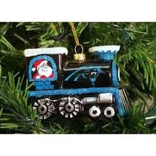 Nfl Decorations Nfl Ornaments The Christmas Mouse