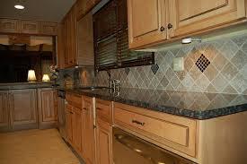 galley kitchen ideas small kitchens galley kitchen ideas small kitchens galley kitchen ideas for