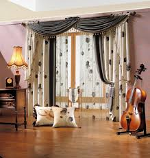 should drapes touch the floor elegant red curtains curtain and drapes that has white wall and