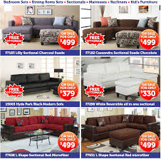 Furniture Outlets Los Angeles County Welcome To Castro Home Furnishings Com In Los Angeles Ca