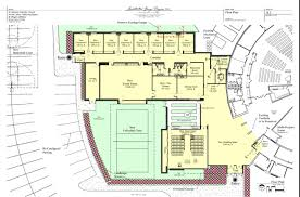 Catholic Church Floor Plans by Photos St Michael Catholic Community