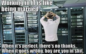 Information Technology Memes - information technology memes דף הבית פייסבוק