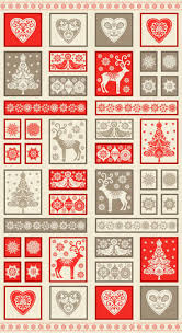 halloween panel fabric best 25 fabric panels ideas on pinterest fabric panels for