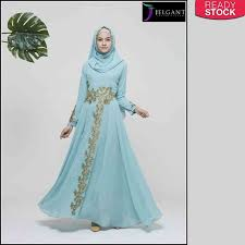 19 best muslimah gown images on pinterest