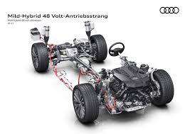 world debut of r8 spyder v10 plus uk debut of q8 sport concept