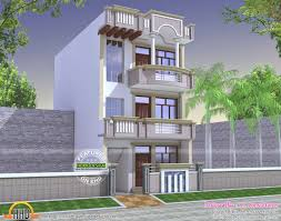 100 home design plans 30 50 30 square meters house design