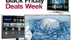 best 50 tv deals for black friday best 50