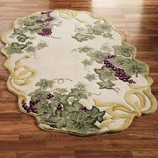 Kitchen Rug Target Kitchen Design Sensational Grape Kitchen Rugs Target Kitchen